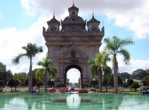 quello che devi sapere per un viaggio in laos e cambogia tuttolaos