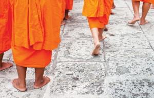 quello che devi sapere per un viaggio in laos tuttolas