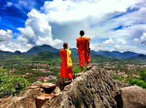 turismo laos 2014 tuttolaos 1