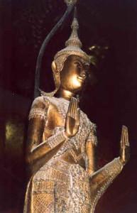 Phra Bang 3 tuttolaos