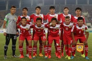 laos calcio 2