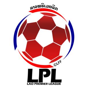laos calcio 3