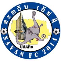 laos calcio 4