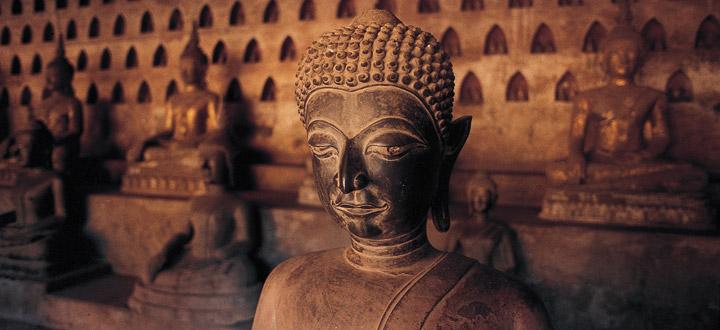 5 motivi per un viaggio in laos tuttolaos 1