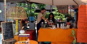 european food festival vientiane 3 tuttolaos