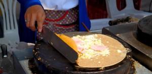european food festival vientiane 4 tuttolaos