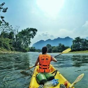 laos in kayak 3 tuttolaos