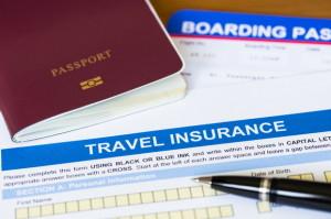 guida alla scelta della migliore assicurazione di viaggio