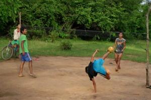 sport a vientiane tuttolaos