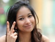Sposarsi e divorziare in Laos, una questione spinosa