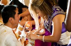 sposare una ragazza del laos tuttolaos 1