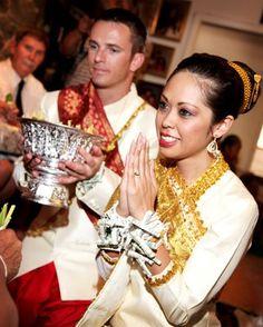 sposare una ragazza del laos tuttolaos
