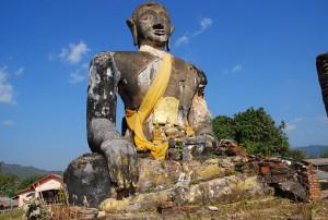 Wat Phiawat tuttolaos 4