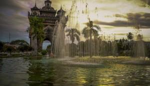 guida di viaggio in laos tuttolaos 1