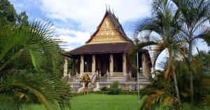 guida di viaggio in laos tuttolaos 2