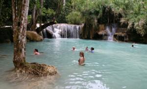 viaggio nel nord del laos 2 tuttolaos