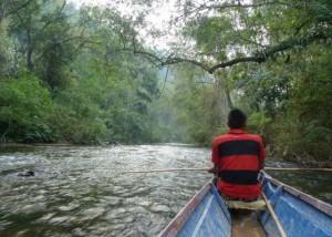 viaggio nel nord del laos 3 tuttolaos