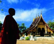 Come organizzare un viaggio perfetto, magari in Laos!