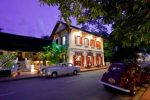 viaggio perfetto in laos 6