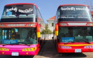 viaggio perfetto in laos 7