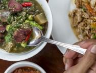 Come cucinare 3 piatti tipici del Laos settentrionale