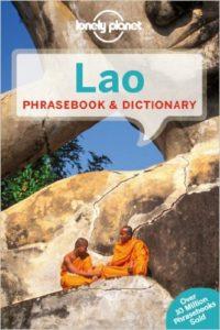 lao phrasebook tuttolaos