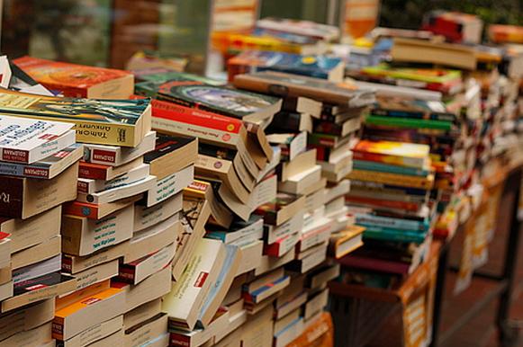 5 libri da mettere in valigia prima di partire per il Laos
