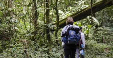 trekking in laos 1 tuttolaos