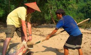 volontariato in laos tuttolaos 1