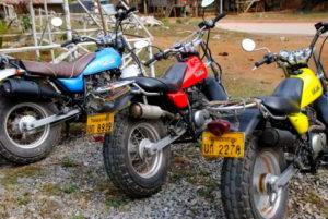 laos in moto 2 tuttolaos