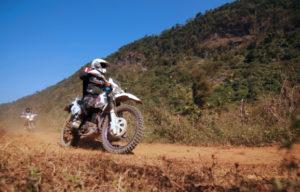 laos in moto 4 tuttolaos