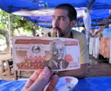 Laos quanto mi costi? Una guida per vivere e viaggiare in Laos