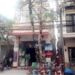 5-ostelli-economici-a-vientiane-lucky-backpackers