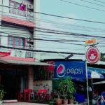 5-ostelli-economici-a-vientiane-nanynu-mini-hotel