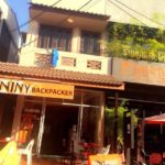 5-ostelli-economici-a-vientiane-niny-backpackers