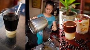 paksong-caffe-1