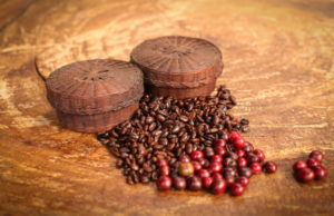 paksong-caffe