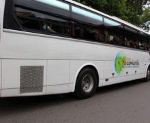 Dal Laos alla Cambogia in bus, ecco come fare