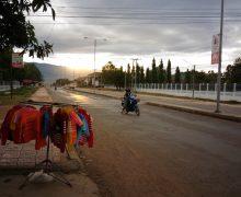 Sekong, dove la natura del Bolaven Plateau regna sovrana