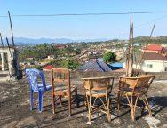 Trasferirsi in Laos, l'esperienza di Nathan