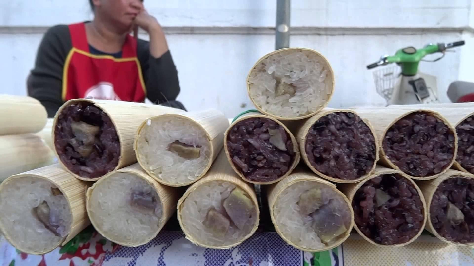 Mangiare a Vientiane, piatti e locali per tutti i gusti