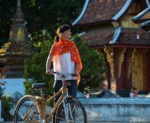 Viaggio a Luang Prabang: il lusso per tutti
