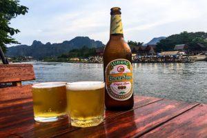 beer lao la birra in laos piu' famosa