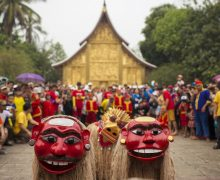 La cultura del Laos, quindici cose da sapere