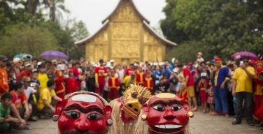 quello che devi sapere sulla cultura del laos