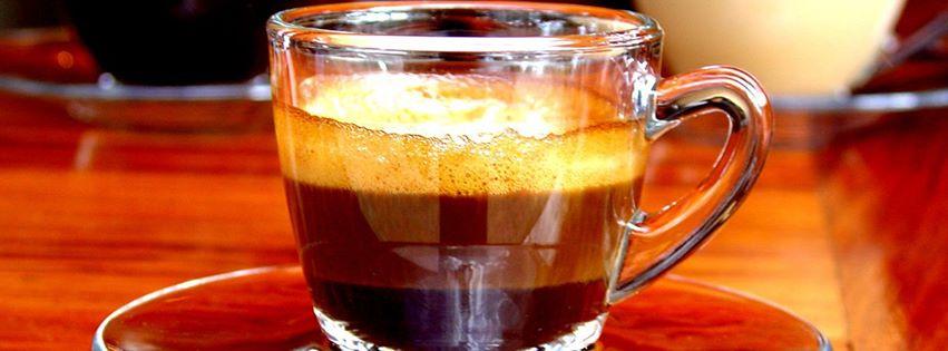 Laos e caffè un binomio vincente