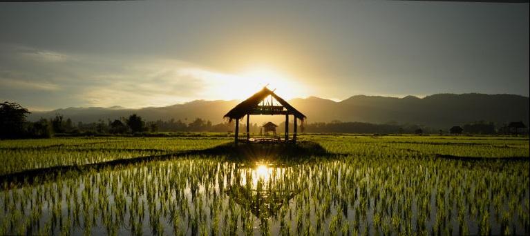 5 ed altri 5 motivi per fare un viaggio in Laos