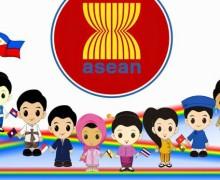 Il Laos, la presidenza dell'ASEAN e gli investimenti cinesi