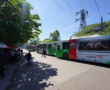 Come muoversi a Vientiane, ecco la guida di TuttoLaos!