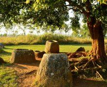 Dove dormire a Phonsavan e la Piana delle giare